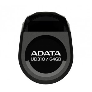 USB флаш памет ADATA UD310 64GB