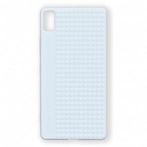 Калъф Lenovo Z90 Back Cover White