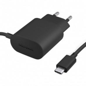 Microsoft AC-100E USB-C Charger