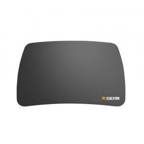 FNATIC Boost Control XL Gaming Mousepad