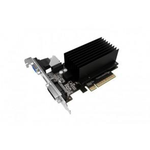 Видео карта PALIT GeForce GT 710 (2048MB DDR3)