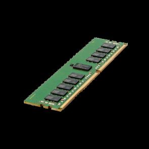 Памет HPE 16GB (1x16GB) Single Rank x4 DDR4-2400 CAS-17-17-17 Registered Memory Kit