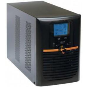 UPS устройство TUNCMATIK NEWTECH PRO II X9 3K