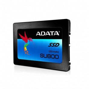 Диск ADATA SSD SU800 256GB 3D NAND
