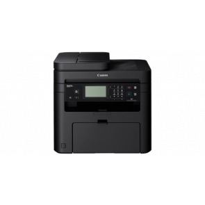 Лазерен многофункционален принтер CANON MF-237w AIO LASER