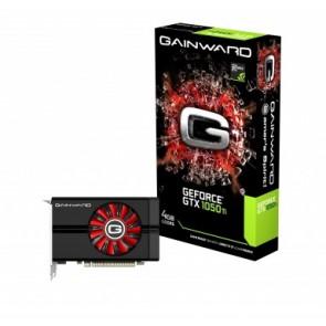 Видео карта GAINWARD GTX1050TI 4GB