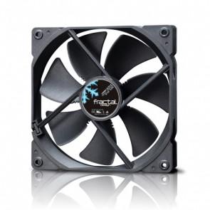 Вентилатор Fractal Design 140MM DYNAMIC X2 GP-14 Black