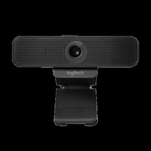 Камера LOGITECH HD WEBCAM C925E