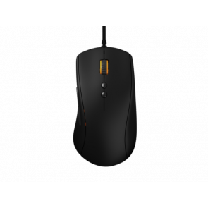 Мишка FNATIC Clutch Optical Gaming Mouse