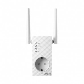 ASUS RP-AC53 Dual-Band Wi-Fi Repeater