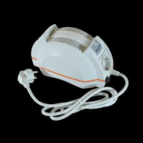 Стабилизатор TUNCMATIK REGULINE 600VA AVR