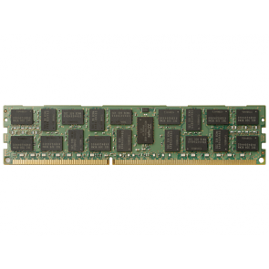 Памет HP 32GB (1x32GB) DDR4-2133 MHz ECC LR RAM