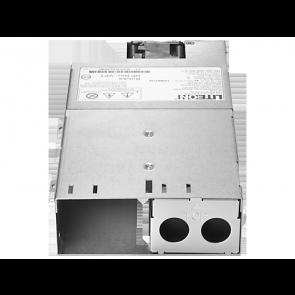 HP Server Redundant Power Supply Backplane Kit