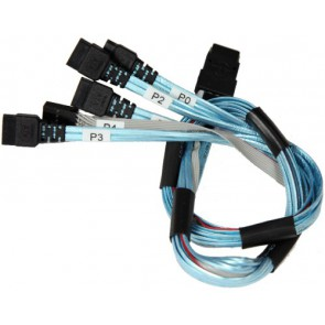 SM CBL-0097L-02 CABLE IPASS