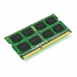 Памет KINGSTON 4GB DDR3 1600 SODIMM