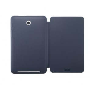 Калъф ASUS HD7 PERSONA COVER Pearl Black