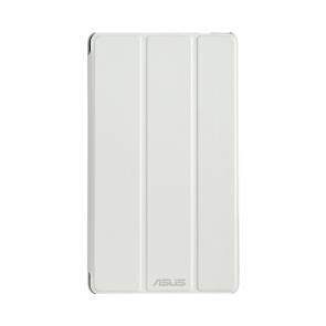 Калъф ASUS Premium Cover for Nexus 7