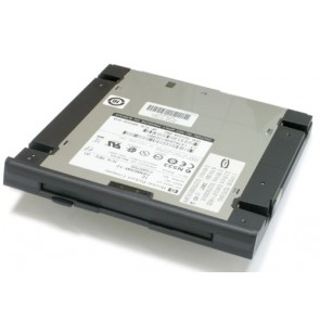 HP DL360 G4p/DL580 G3 Floppy Drive