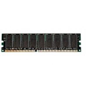 Памет HP 512MB FBD PC2-5300 1X512 Kit
