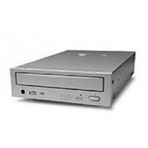HP DL320G5p 9.5mm Combo Drive Option Kit