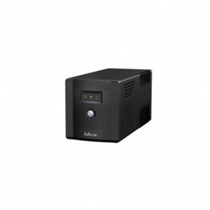 UPS устройство GUARDIAN 800AP 800VA/AVR