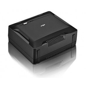 UPS устройство Fortron Nano 600