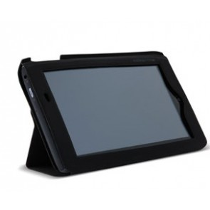 Калъф ICONIA TAB A100 Protective Case