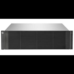 UPS устройство HP R5KVA 3U IEC309-32A High Voltage INTL Uninterruptible Power System