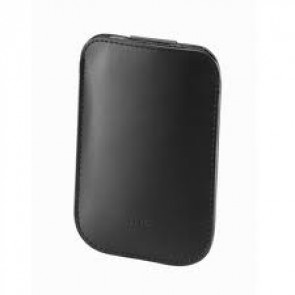 HTC Leather Pouch PO S530 for Wildfire