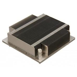 Охладител Supermicro SNK-P0046P, 1U Passive Heatsink