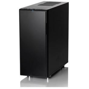 Кутия Fractal Design Define XL R2 Black Pearl