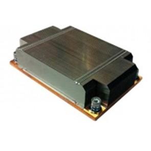 Вентилатор Intel Thermal Solution BXSTS200PNRW