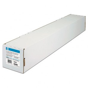 Консуматив HP 2-pack Everyday Adhesive Matte Polypropylene-610 mm x 22.9 m (24 in x 75 ft)