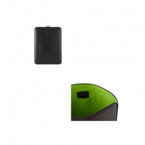 ACER ICONIA A1-81X POCKET