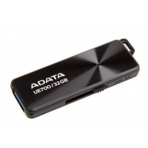 USB флаш памет A-DATA 32GB,  DashDrive Elite UE700, USB 3.0