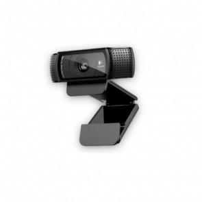 Камера LOGITECH HD WEBCAM C920