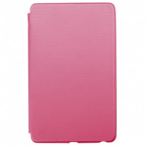 Калъф ASUS PAD-05 Travel Cover Pink for Nexus 7