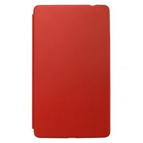 Калъф за ASUS TRAVEL COVER PAD-05 червена