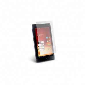 Acer Protection film Anti-glare for ICONIA W3-810