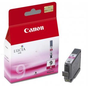 Консуматив CANON PGI-9 MAGENTA за мастиленоструен принтер