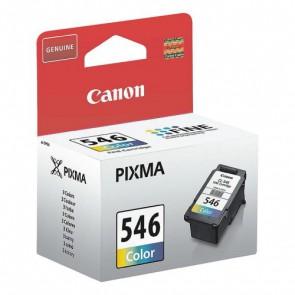 Консуматив CANON CL-546 за мастиленоструен принтер