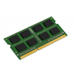 Памет KINGSTON  8GB, DDR3L, 1600Mhz SODIMM