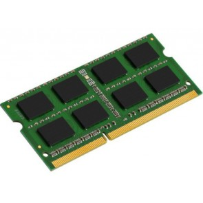 Памет KINGSTON 4GB, DDR3L, 1600Mhz, SODIMM