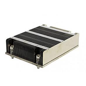 Охладител Supermicro SNK-P0047PSC Proprietary 1U Passive Heatsink