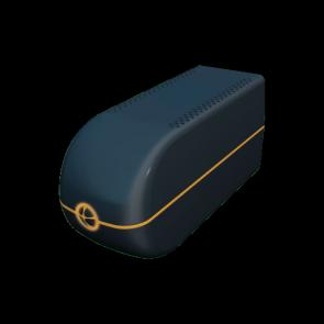 UPS устройство TUNCMATIK LITE II 650VA