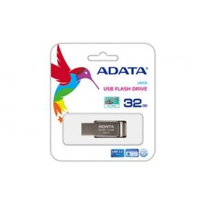 USB флаш памет ADATA UV131, 32GB, USB3.0