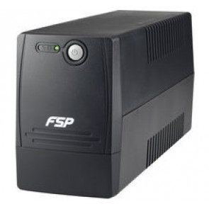 UPS устройство FORTRON FP1000
