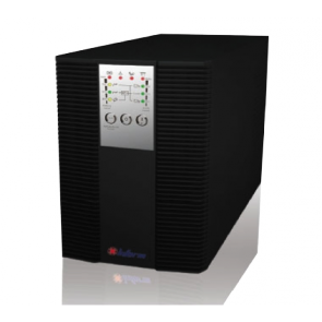 UPS устройство Sinus Premium 1KVA On-Line