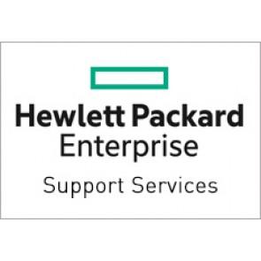 HP 4y Nbd ProLiant DL360 HW Support