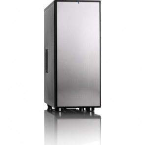 Кутия Fractal Design Define XL R2 Titanium Grey